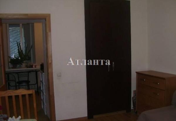 продажа трехкомнатной квартиры номер A-34525 в Малиновском районе, фото номер 7